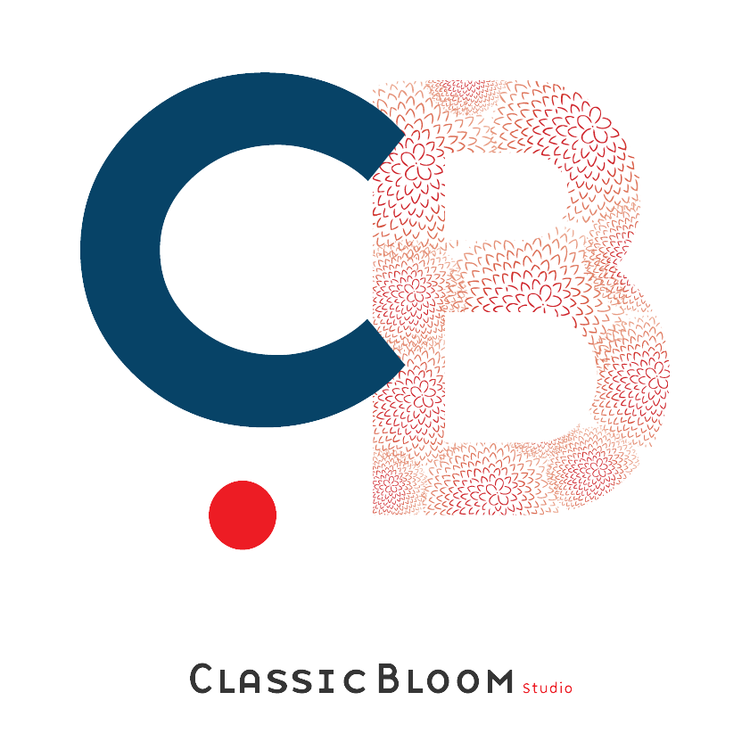 Classic Bloom Studio