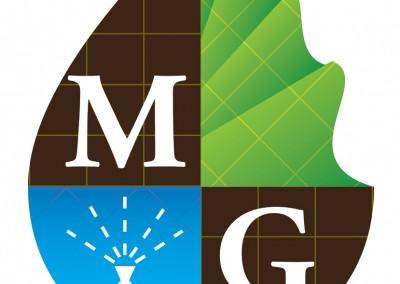 Middleton Gardens Logo