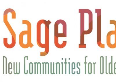 Sages Places Logo