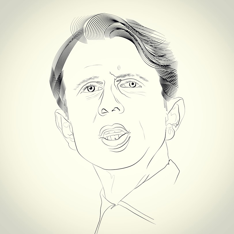 Presidential Candidate Series - Bobby Jindal