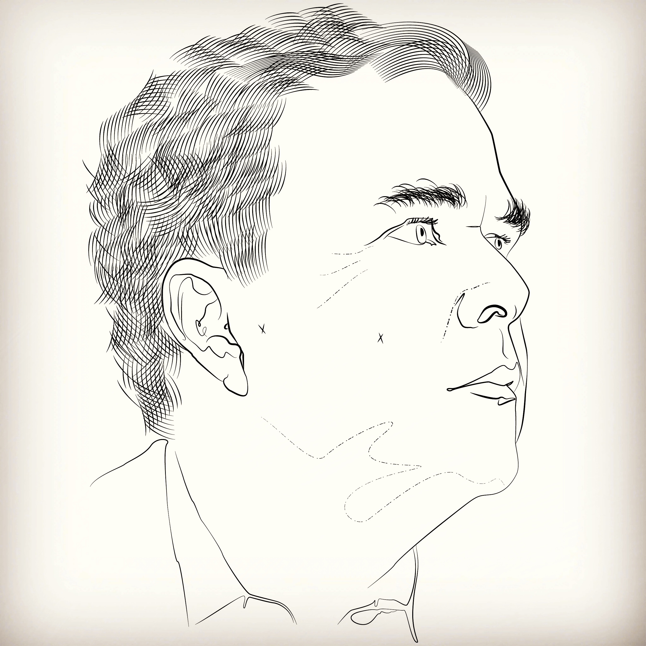 Presidential Candidate Series - Jeb Bush