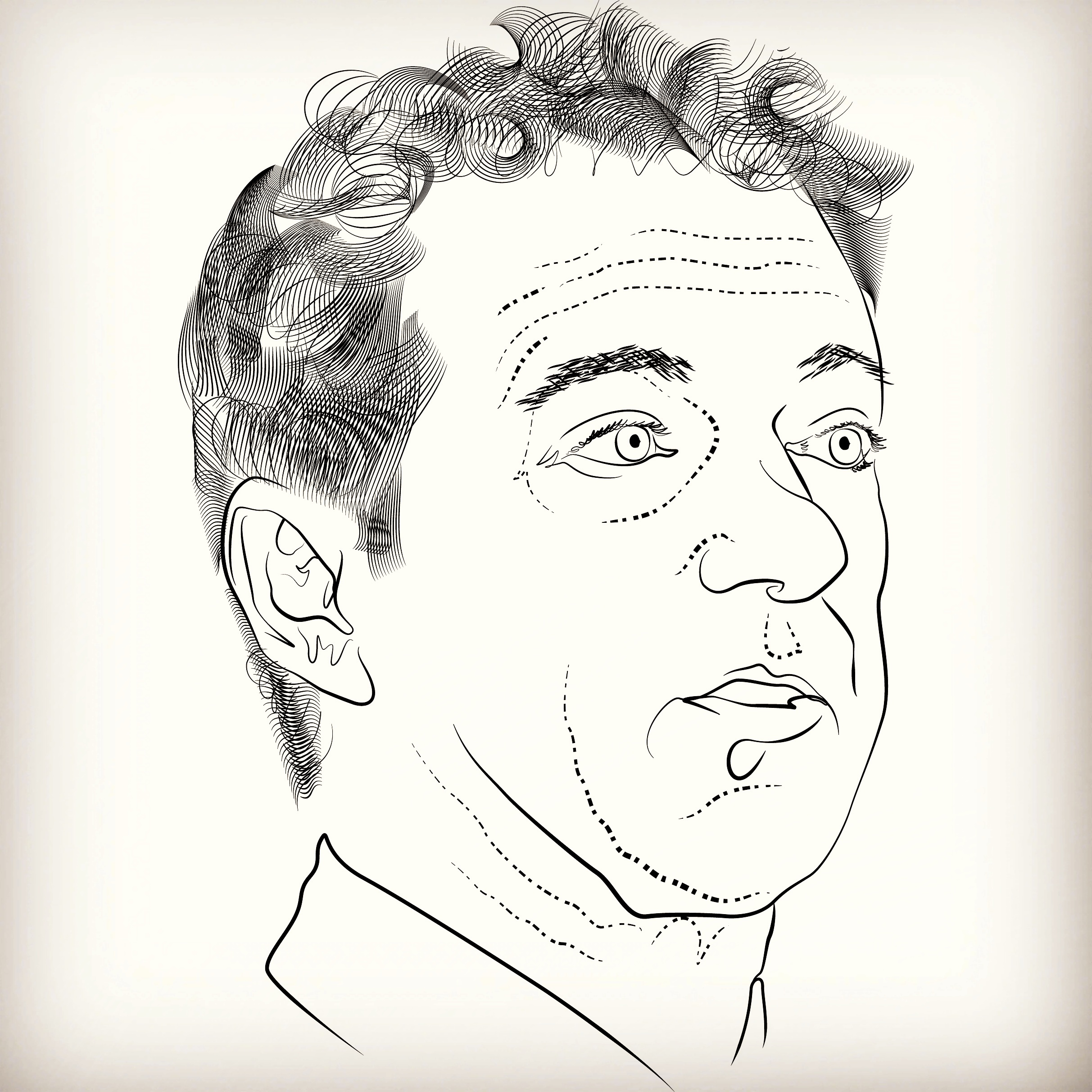 Presidential Candidate Series - Rand Paul