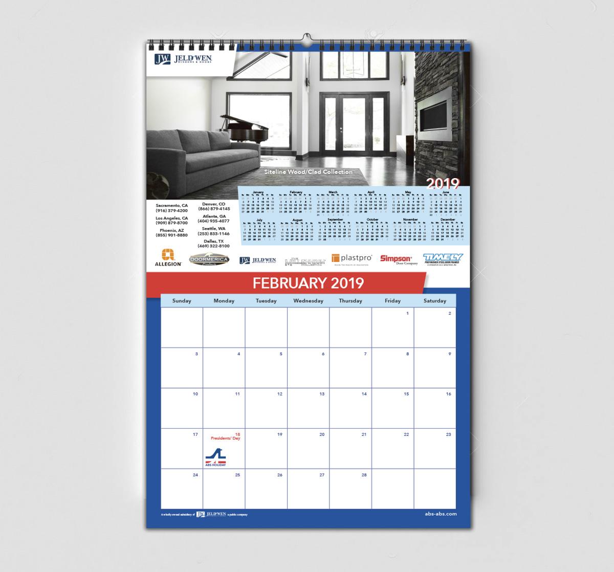 PDDG_ABS_Calendar
