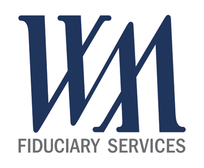 Wendy Moore Fiduciary Services Logo